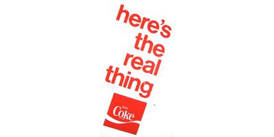 Advertising Slogans Of Famous Drinks