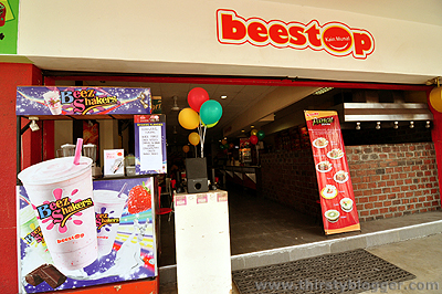 beestop gensan Beestop Beez Shakers in General Santos City