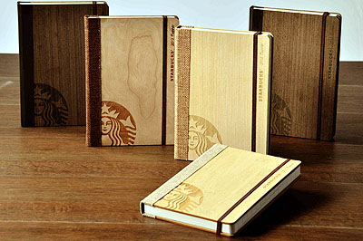 starbucks planner 2012 Starbucks Planner 2012 Now Available