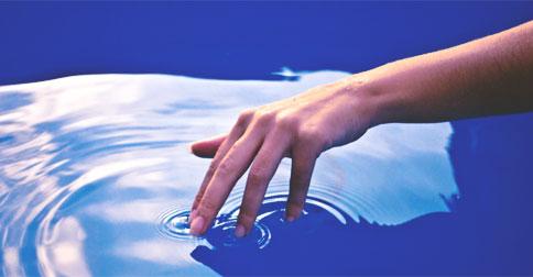 convert-hard-water