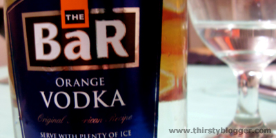 the-bar-orange-vodka